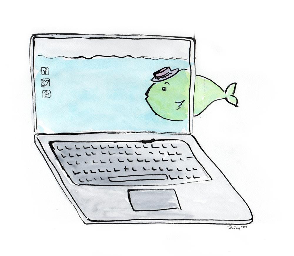 Fish147