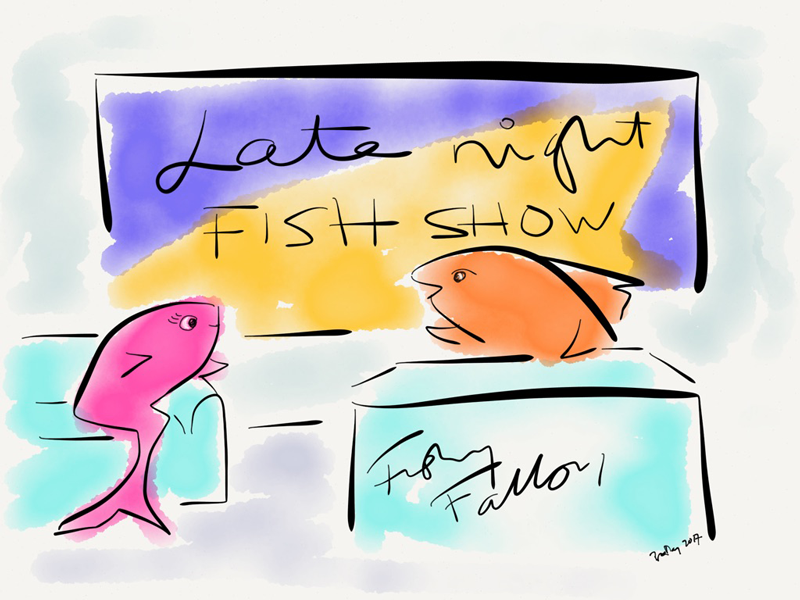 A-fish-on-Friday-n°273