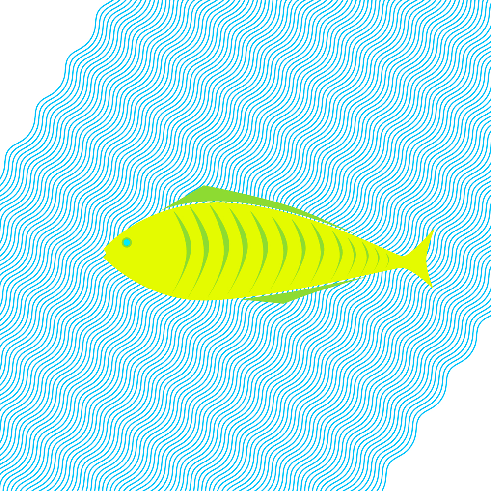 A-Fish-on-Friday-n°286